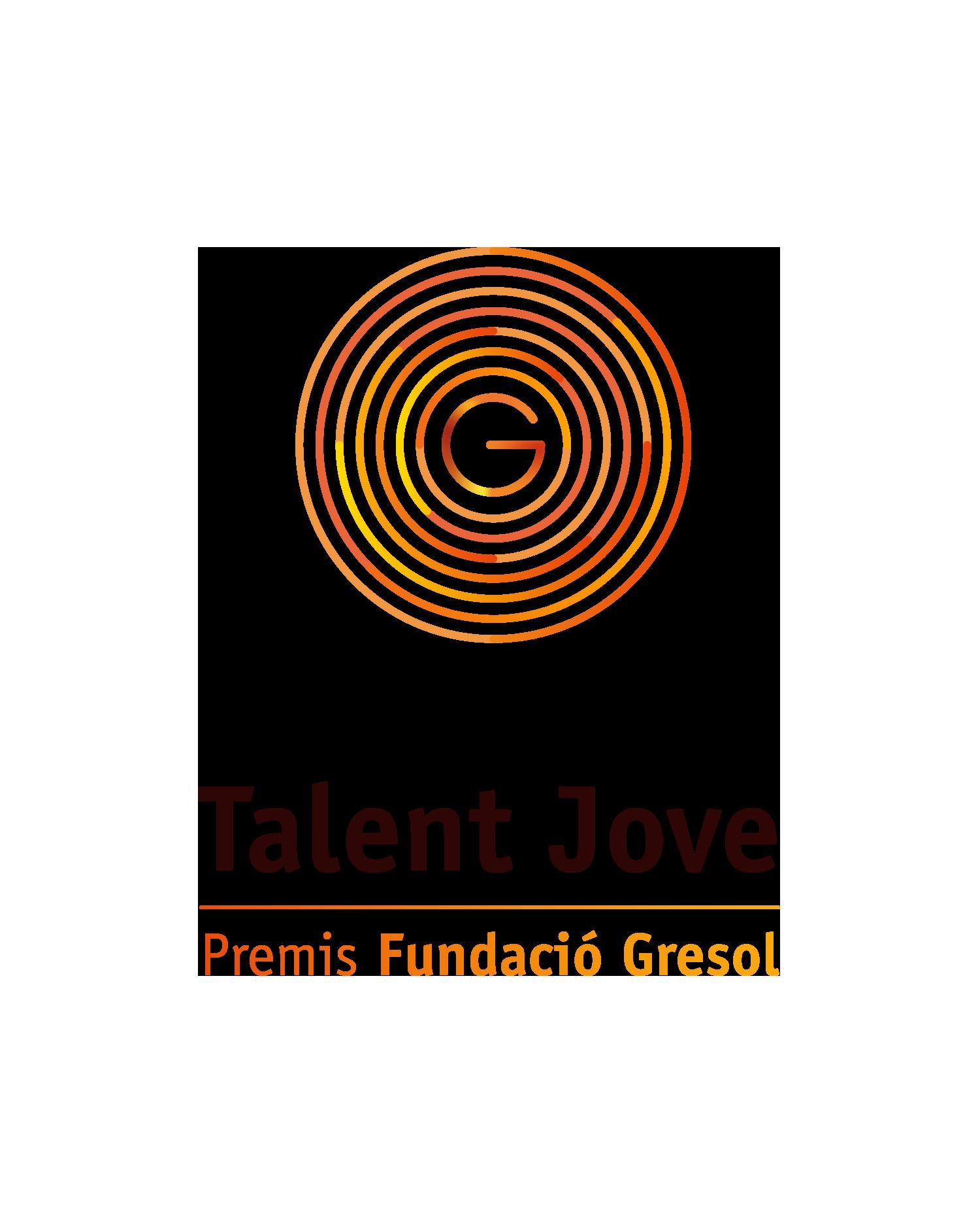 Talent Jove